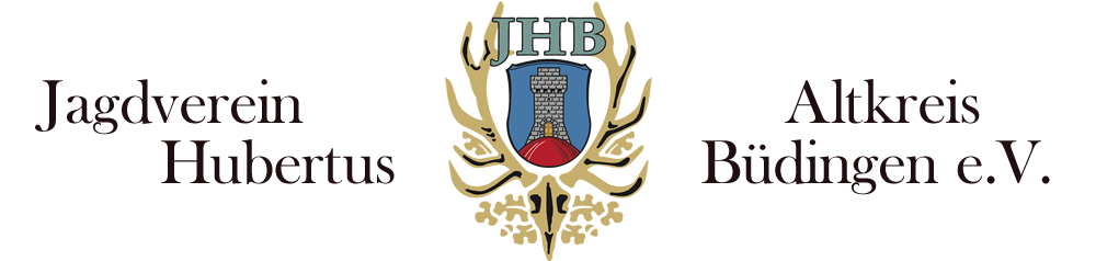 Jagdverein Hubertus
